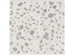 Плитка Flora Blanco 60х60