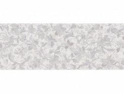Плитка Floral Blanco 30x90