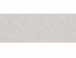 Плитка Garbo Blanco 25х75