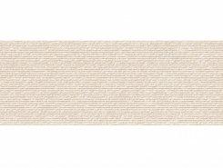 Плитка Garbo Crema 25х75