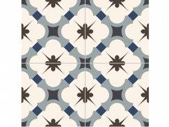 Плитка Grace Blue 33,15x33,15