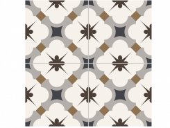 Плитка Grace Grey 33,15x33,15
