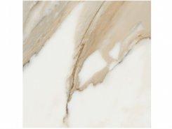Плитка Керамогранит Calacatta Rect 75x75