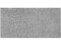 Плитка Керамогранит Etienne Grey RC 30x60 (1,08)