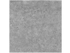 Плитка Керамогранит Etienne Grey RC 60x60 (1,08)