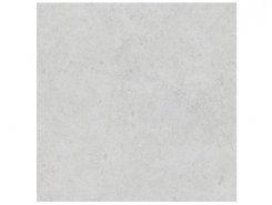 Плитка Керамогранит Etienne White RC 60x60 (1,08)