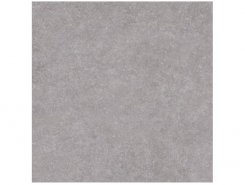 Плитка Керамогранит Light Stone Grey 60x60 (1,08)