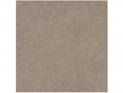 Плитка Керамогранит Light Stone Taupe 60x60 (1,08)