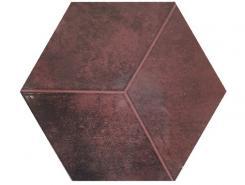 Плитка Kingsbury Grana 19,8х22,8