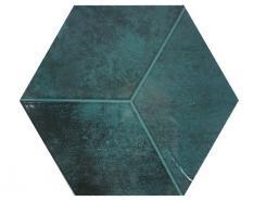 Плитка Kingsbury Vert 19,8х22,8