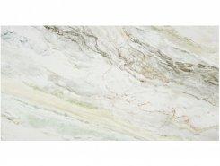 Плитка Marble Arcobaleno Lux 60x120