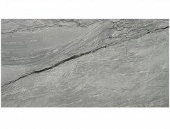 Плитка Marble Platinum Gris 60x120