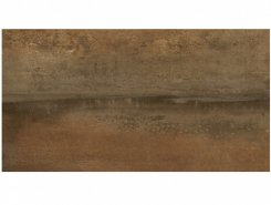 Плитка Mars Oxido 60x120