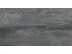 Плитка Mars Titanio 60x120