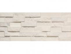 Плитка Montblanc Blanco 20x60