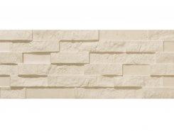 Плитка Montblanc Marfil 20x60