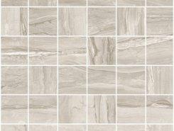 Плитка Мозаика Eos Cream Mosaic 30х30