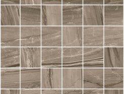 Плитка Мозаика Eos Moka Mosaic 30х30