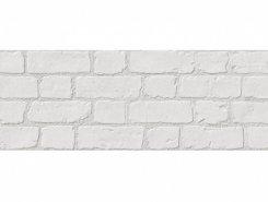 Плитка Muro XL Blanco 30x90