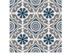 Плитка Musa Blue 33,15x33,15