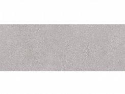 Плитка Niza Gris 25х75