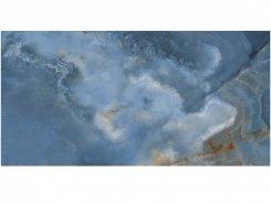 Плитка Oni Blue 60x120
