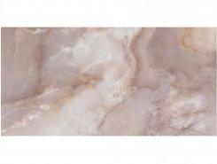 Плитка Oni Coral 60x120