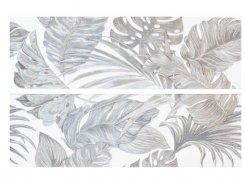 Плитка Панно Bimba (2) 50x80