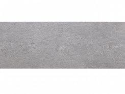 Плитка Score Grey 30х90 (1,08)