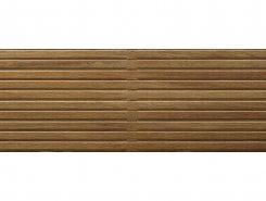 Плитка Spa Cuero 30x90