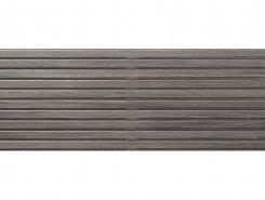 Плитка Spa Taupe 30x90