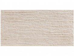 Плитка структурный Choice Light 30,3х61,3