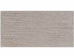 Плитка структурный Choice Zircon 30,3х61,3