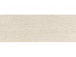 Плитка Viseu Nude 40x120