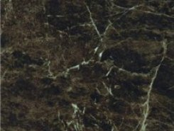 Пол Luxe N pulido 38.8x38.8