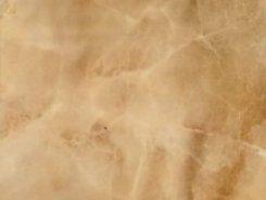 Damore Honey Alto Brilo Rect. 38.8x38.8