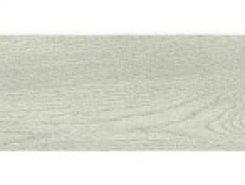 Aracena Blanco15x45