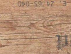 Bodega Rioja 15x45