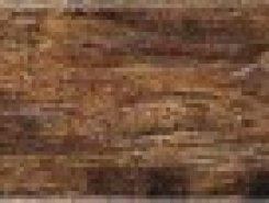 Borneo Maple8x33,3