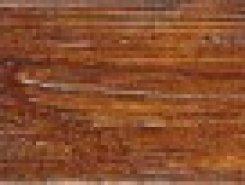 Borneo Toasted8x33,3