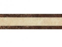 Cenefa Emperador 1 Lineal9x47