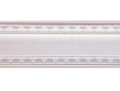 Плитка Cenefa Fragance Rose 10x30