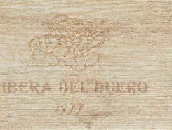 Cervion Morera 15x45
