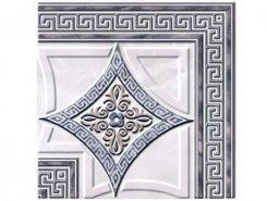 Esquinera Legend Vison22x22