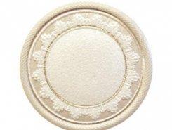 Плитка Inserto Fragance Cream 12x12