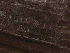 Jainoor Pulido Black38,8x38,8
