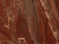 Jainoor Pulido Cherry38,8x38,8
