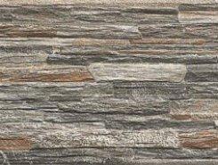 Плитка керамогранит Laminas Cher 16,5х50