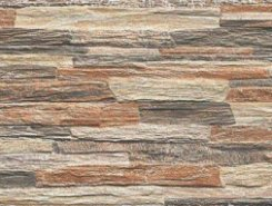 Плитка керамогранит Laminas glan 16.5x50