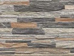 Плитка керамогранит Laminas sava 16.5x50